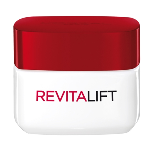 Creme de Rosto Dia Revitalift Clássico L'Oréal Paris (emb. 50 ml)