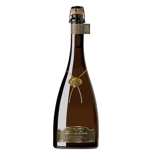 Espumante DOC Branco Terras do Demo (garrafa 75 cl)