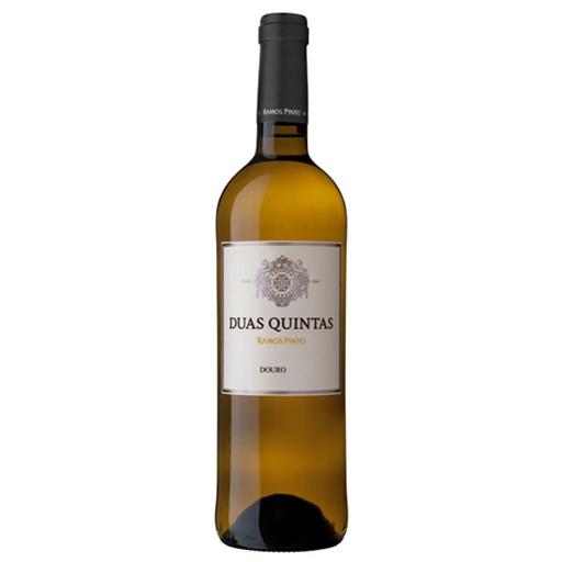 Duas Quintas Douro Branco (garrafa 75 cl)