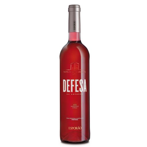 Vinha da Defesa Rosé Alentejo Defesa do Esporão (garrafa 75 cl)