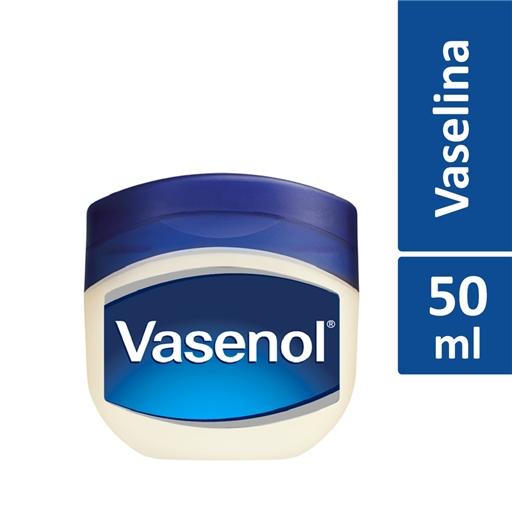 Vaselina Orignal Vasenol (emb. 50 ml)