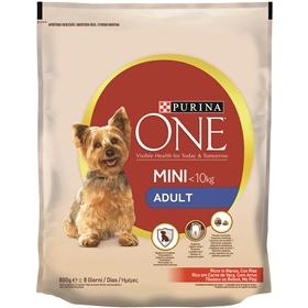 Alimento Seco para Cão My Dog is Adulto