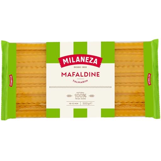 Massa Talharim