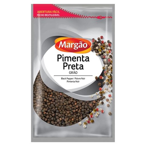 Pimenta Preta Grão