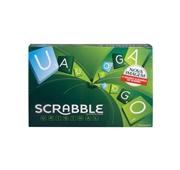Jogo Scrabble Original