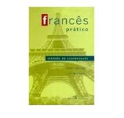Guias D/Conversaca Frances Pratico