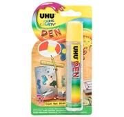 Cola UHU Universal Líquida