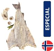Bacalhau Especial 1ª Noruega