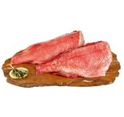 Red Fish Grande Congelado