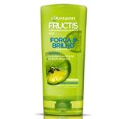 Condicionador Fructis Força e Brilho