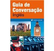 Guia de Conversa - Inglês