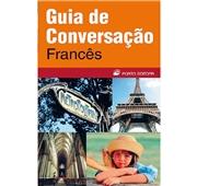 Guia de Conversa - Francês