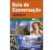 Guia de Conversação - Italiano