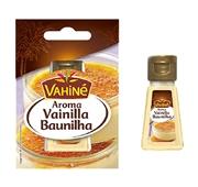 Aroma Baunilha Líquido