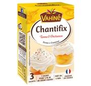 Chantilly Fix