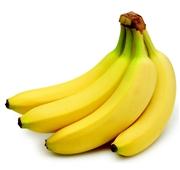 Banana Dollar