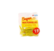 Super Maximolas