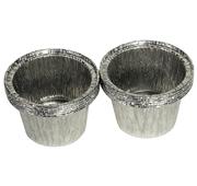 Forma de Alumínio para Pudim