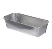 Forma de Alumínio para Lasanha / Carne Picada / Bolo Inglês