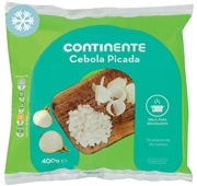 Cebola Picada