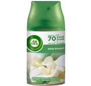 Ambientador Recarga FreshMatic White Bouquet