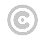 Óleo Performa 5W40 Gasolina/Diesel