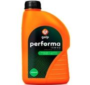 Óleo Performa 15W40 Gasolina/Diesel