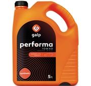 Óleo Performa 10W40 Gasolina/Diesel