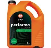 Óleo Performa 15W40  Gasolina/Diesel Mineral