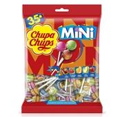 Chupa Mini