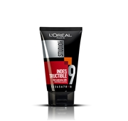 Gel de Cabelo Studio Line Indestructible