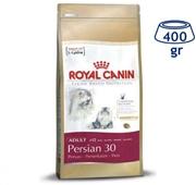 Ração para Gato Adult Persian