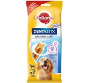 Snack para Cão MaxiDentastix