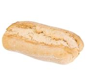 Pão Padeira