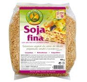 Soja Fina