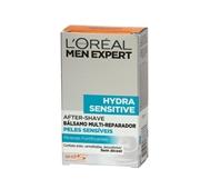 Bálsamo After Shave Hydra Sensitive