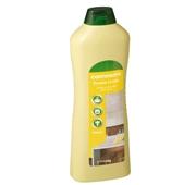Creme Limpeza Frescura Limão