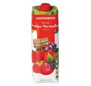 Néctar Frutos Vermelhos