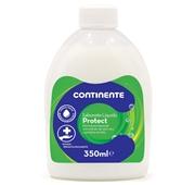 Recarga Sabonete Líquido Protect