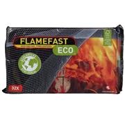 Acendalha Ecológica Flamemast