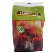 Acendalha Ecológica Flamefast