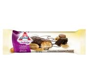 Barrita Endulge Caramelo e Amendoim