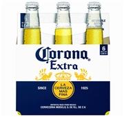 Cerveja com Álcool Branca