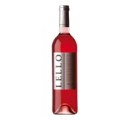 Lello DOC Douro Rosé