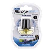 Ambientador Recarga Aqua Splash Bel Air