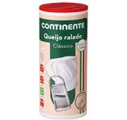 Queijo Ralado Italiano