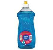Detergente Manual Loiça Ultra Clássico