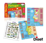 Lectron Portugal