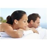Massagem Corpo Localizada Costas - 30 Min