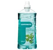 Lava Tudo Perfumado Herbal Antibacteriano